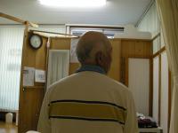 2011_1001_164753-DSCN4703